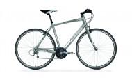 Городской велосипед Merida SPEEDER T1 (2011)