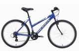 Горный велосипед Merida Kalahari 500L (2005)