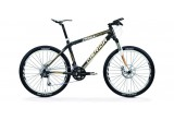 Горный велосипед Merida CARBON FLX 800-D (2011)