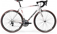 Шоссейный велосипед Merida RIDE LITE 94 (2013)