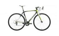 Шоссейный велосипед Merida CYCLO CROSS CF Team (2011)