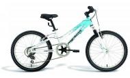 Детский велосипед Merida Dakar 620 (2009)