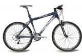 Горный велосипед Merida Carbon Flx 900-v (2007)