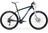 Горный велосипед Merida Big.Seven 900 (2014)