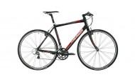 Городской велосипед Merida SPEEDER T5 (2011)