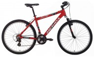 Горный велосипед Merida Kalahari 550sx (2006)
