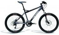 Горный велосипед Merida Matts TFS Trail 300-D (2009)