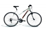 Городской велосипед Merida Crossway 10-V Lady (2008)