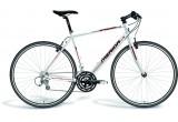 Городской велосипед Merida Speeder T3 / -Lady (2010)