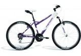 Женский велосипед Merida Juliet 20-V (2010)