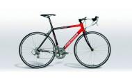 Шоссейный велосипед Merida ROAD Race 901-18 (2008)