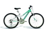 Подростковый велосипед Merida Dakar 624 Lady (2008)