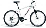 Горный велосипед Merida Matts 20-V (2010)