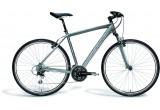 Городской велосипед Merida Crossway TFS 100-V (2010)