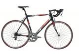 Шоссейный велосипед Merida Scultura 909-20 (2006)
