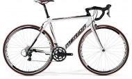 Шоссейный велосипед Merida RACE LITE 904 (2013)