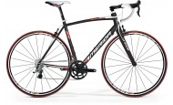 Шоссейный велосипед Merida RIDE LITE 95 (2013)