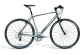 Городской велосипед Merida Speeder T5 (2010)