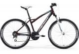 Женский велосипед Merida JULIET 20-V (2013)