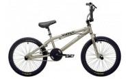 Экстремальный велосипед Merida Brad 3 (2008)