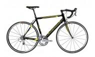 Шоссейный велосипед Merida Road 905-20 (2006)