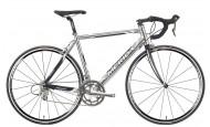 Шоссейный велосипед Merida Road 906 -20 (2005)