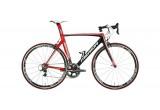 Шоссейный велосипед Merida REACTO 909-20 (2011)