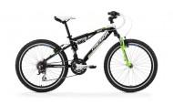 Подростковый велосипед Merida Ninety-Six 624-N2 (2011)
