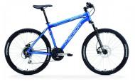 Горный велосипед Merida Matts 40-D (2012)