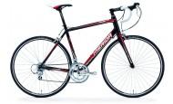 Шоссейный велосипед Merida Ride 88-16 (2012)