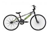 Экстремальный велосипед Merida BRAD RACE EXPS (2011)