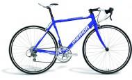 Шоссейный велосипед Merida Road Race 880-16 (2010)