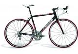 Шоссейный велосипед Merida Road Race 903-18 (2010)