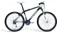 Горный велосипед Merida Carbon FLX 800-V (2010)