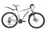 Горный велосипед Merida MATTS CHAMPION-D (2013)