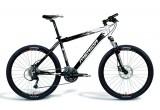 Горный велосипед Merida Matts TFS 100-D (2008)