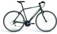 Городской велосипед Merida Speeder T1 (2010)