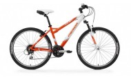 Женский велосипед Merida Juliet 40-V-N2 (2011)