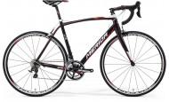 Шоссейный велосипед Merida Scultura 905 (2014)