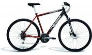 Городской велосипед Merida Crossway 40-Sport-MD (2009)