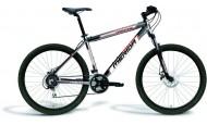 Горный велосипед Merida Matts 20-MD (2009)