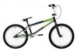 Экстремальный велосипед Merida BRAD DJ TEAM (2011)