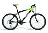 Горный велосипед Merida Matts TFS 100-V (2008)