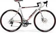 Шоссейный велосипед Merida CYCLO CROSS 3 (2013)