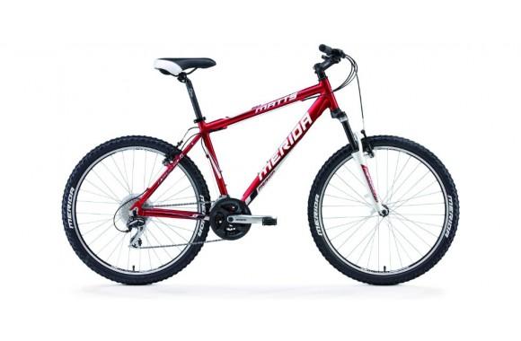 Горный велосипед Merida MATTS 20-V (2011)