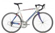 Шоссейный велосипед Merida Road 901-16 (2005)