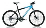 Горный велосипед Merida SUB 60-d (2007)
