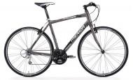 Городской велосипед Merida Speeder T1 (2012)