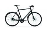 Городской велосипед Merida S-PRESSO i8-D (2011)