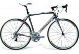 Шоссейный велосипед Merida Road RIDE HFS 905-30 (2010)